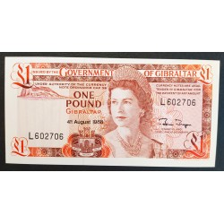 10 POUNDS**ANGLETERRE**